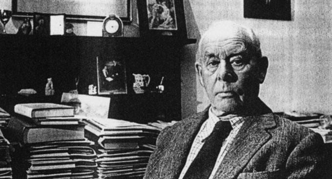 John Bowlby: la biografia dello psicoanalista e la teoria dell'attaccamento