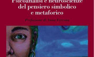 L' identità creativa. Psicoanalisi e neuroscienze del pensiero simbolico e metaforico – Recensione del libro