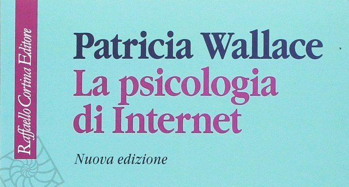 Libri a sfondo psicologico