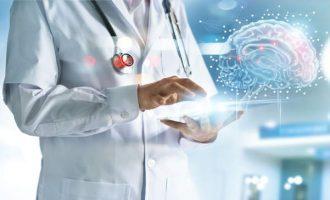 Un nuovo modello di rete cerebrale potrebbe spiegare le differenze tra lesioni cerebrali