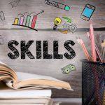 Life skills: effetti a lungo termine dei programmi di apprendimento socio-emotivo