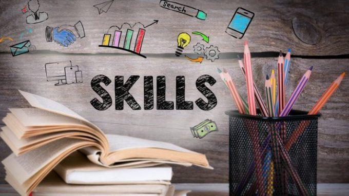 Life Skills: l'importanza di apprendere empatia e abilità socio-emotive tra i banchi di scuola
