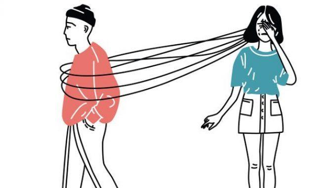 Romantic love e love addiction: dall'amore alla dipendenza