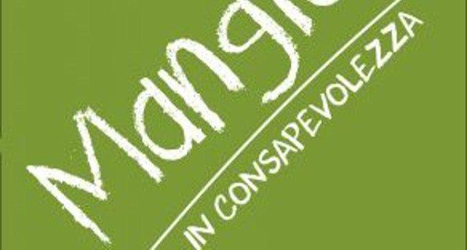 Mangiare in consapevolezza di Thich Nhat Hanh (2015) – Recensione