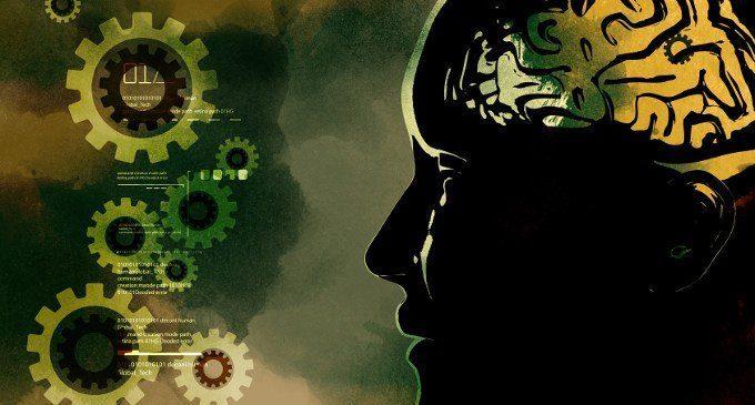 Metacognizione e cambiamento terapeutico nel disturbo borderline di personalità