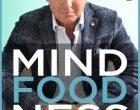 MindFoodNess: un audiobook che aiuta ad affrontare le difficoltà con il cibo – Recensione