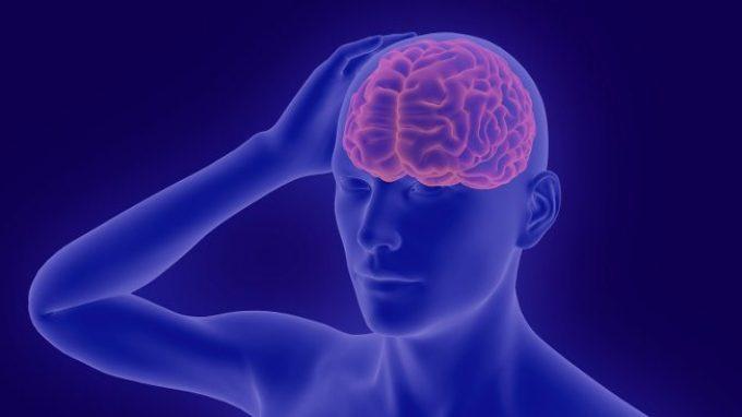 La neuroinfiammazione: ruolo e funzione nei disturbi psichiatrici