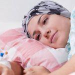 Psiconcologia: la difficoltà degli adolescenti di accettare la malattia e le cure