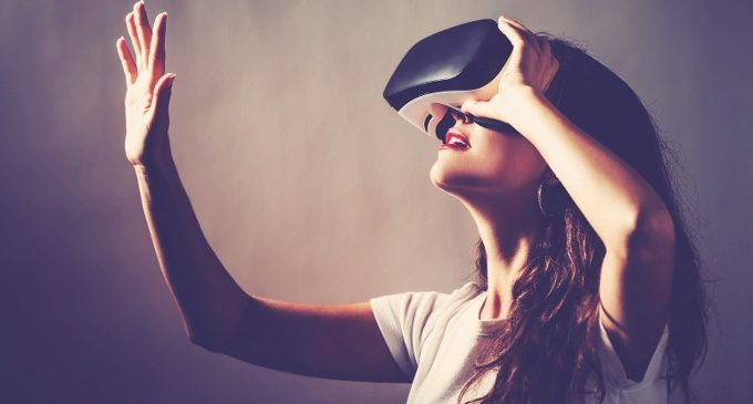 Realtà virtuale: nuove frontiere per le patologiche psichiatriche