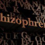 Schizofrenia uno studio di brain imaging indaga il ruolo del cervelletto nel disturbo