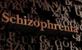 Il cervelletto può giocare un ruolo importante nella schizofrenia
