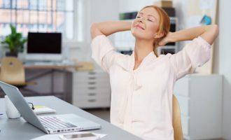 La soddisfazione lavorativa: quanto la performance dipende da quanto siamo soddisfatti
