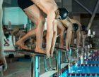 Gestire lo stress nello sport: l'efficacia della terapia cognitivo-comportamentale