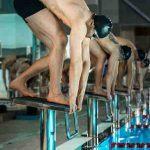 Stress nello sport: gestirlo con la terapia cognitivo-comportamentale