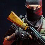 Terrorismo come la psicologia sociale ci aiuta a capire la mente degli attentatori