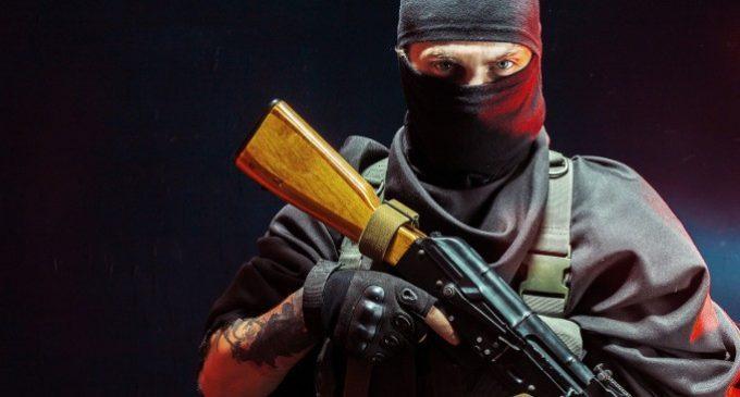Al di là della paura: la psicologia del terrorismo