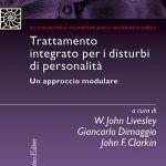 Trattamento integrato per i disturbi di personalità - Recensione del libro