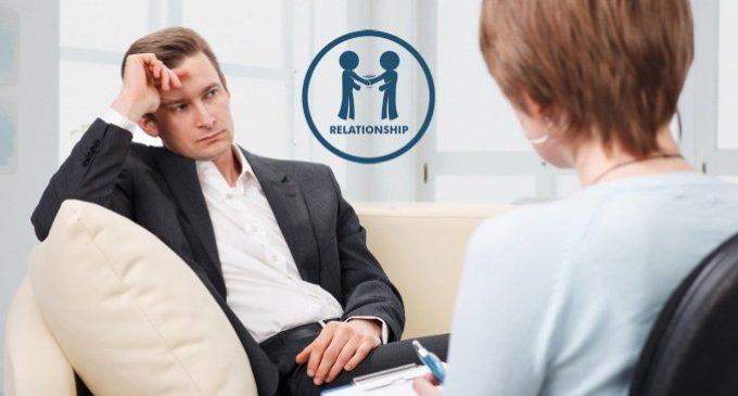 Trauma e Relazione Terapeutica: in risposta a Benedetto Farina – Pt. 2