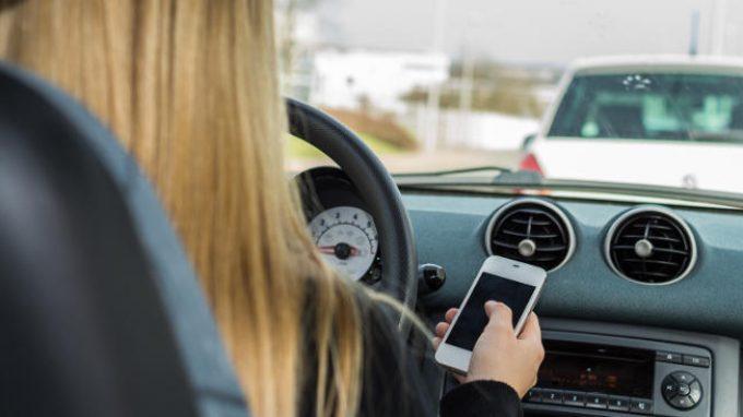 Correlazione fra l'uso dello smartphone e performance attentive, mnestiche e cognitive