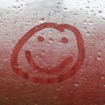 Accettazione della sofferenza: strategie contro impulsività e disregolazione emotiva