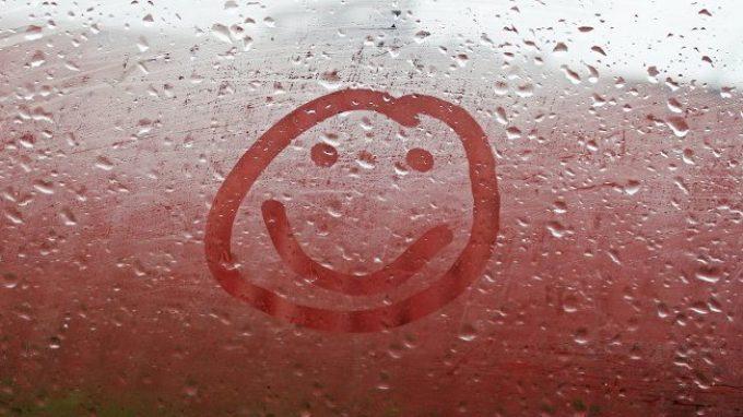 L'impulsività e la disregolazione emotiva: come tollerare la sofferenza