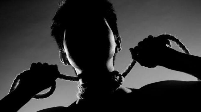 L' asfissia autoerotica: quando il piacere sessuale si fa pericoloso
