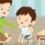 Assistenza medica e psicologica a scuola: cosa ne pensano i genitori - Psicologia