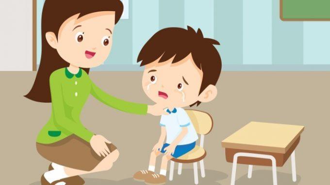 Scuola, malattie somatiche complesse e salute mentale: cosa ne pensano i genitori