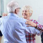 Danza un'attività fisica che contrasta l'invecchiamento cerebrale