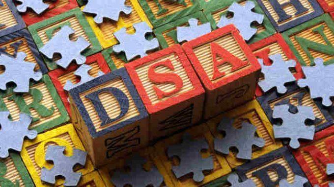 I Disturbi Specifici dell'Apprendimento: un approccio sistemico-relazionale