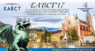Congresso dell'EABCT 2017: il report dalla prima giornata