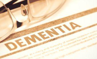 Disturbi comportamentali nella demenza – Behavioral and Psychological Symptoms in Dementia (BPSD)