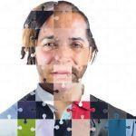 Identità sociale complessa: quando la multiculturalità porta al benessere psicologico