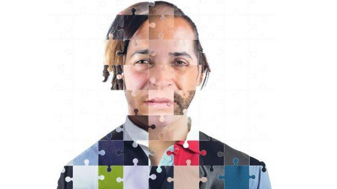 Identità sociali complesse e benessere: le correlazioni