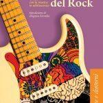 La psicologia del rock. Crescere con la musica in adolescenza - Recensione