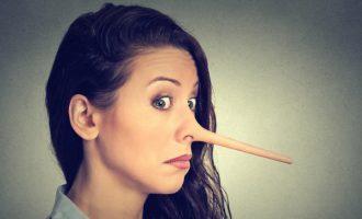 I gruppi tendono a mentire più degli individui?
