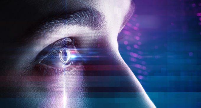 Elaborazione degli stimoli visivi: siamo sempre consapevoli di ciò che vediamo?