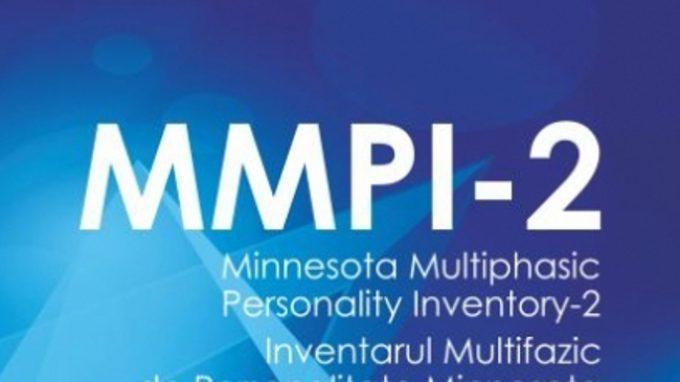L'utilizzo del test MMPI-2 nella valutazione della genitorialità