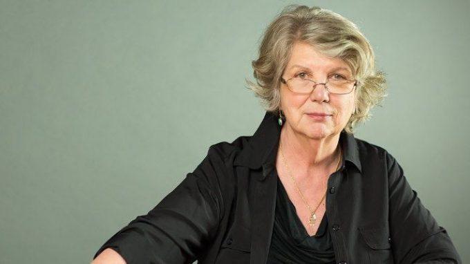 Marsha Linehan e la DBT – Introduzione alla Psicologia