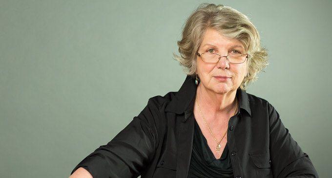 Marsha Linehan e la terapia dialettico comportamentale (DBT)