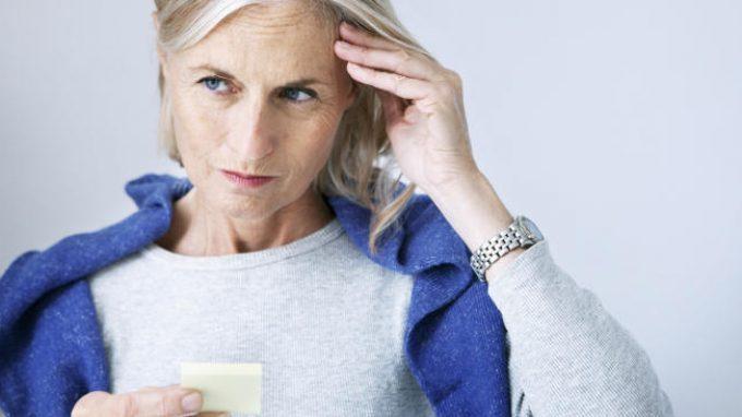 Il decadimento della memoria sociale nella schizofrenia