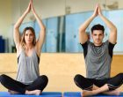 Quando la Mindfulness incontra il movimento: il metodo Feldenkrais per il nostro benessere