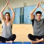 Metodo Feldenkrais: quando la mindfulness incontra il movimento