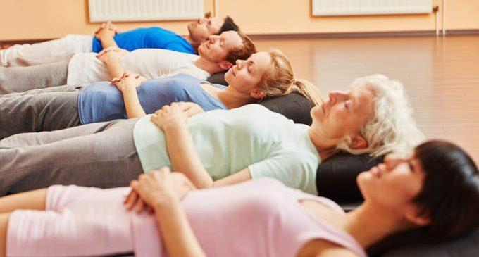 Mindfulness e ipnosi per alleviare il dolore acuto in pazienti ospedalizzati