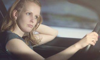 Olivia: tra il bisogno del controllo e il desiderio di abbandono – Ritratti