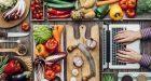L'ortoressia e il senso del cibo, spunti di riflessione dalla rete