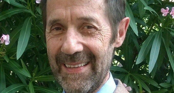 Intervista a Paolo Michielin, docente di Psicologia clinica all'Università di Padova