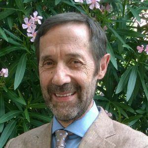 Paolo Michielin - Psicologo Psicoterapeuta
