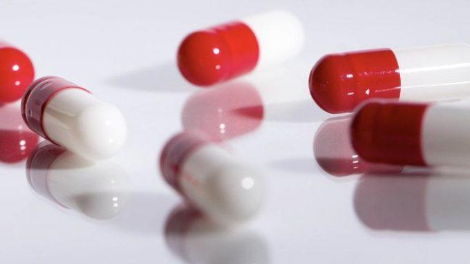 Cambiamento nel trattamento psichiatrico: revisione del ruolo della serotonina