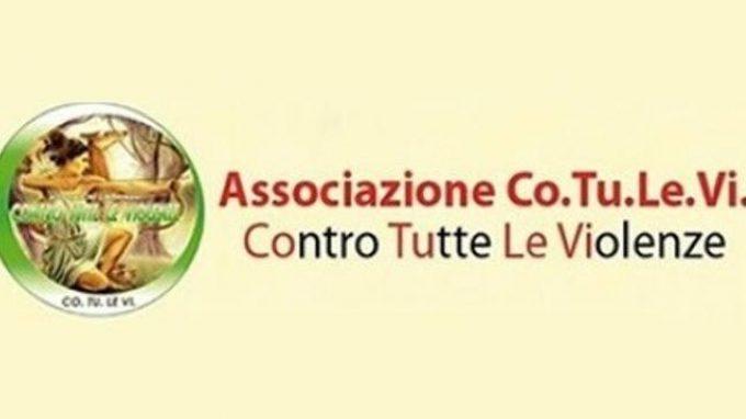 Co.Tu.Le.Vi., in Sicilia il contrasto alla violenza passa attraverso le lotte dell'associazionismo